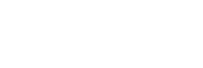 Good Growth Partnership Logo