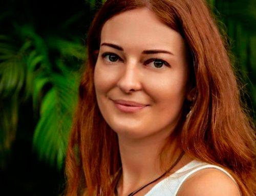 Aleksandra Atallah