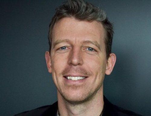 Ivo Mulder