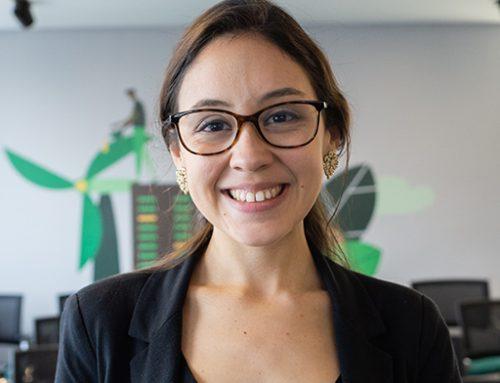 Karine Barcelos