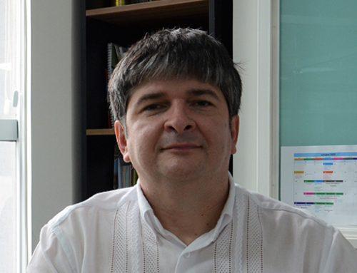 Oscar Rafael Gadea